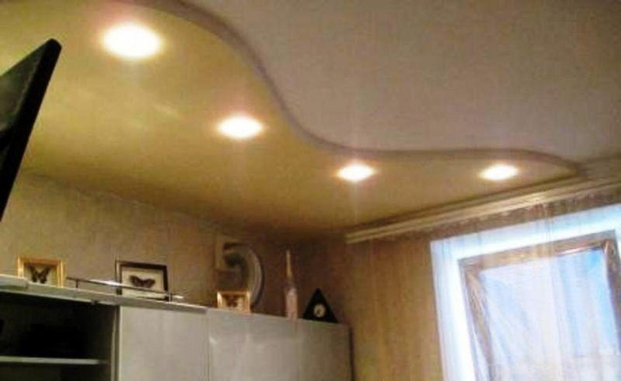 продажа однокомнатной квартиры номер A-149359 в Суворовском районе, фото номер 8